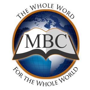 Podcast Mini Bible College