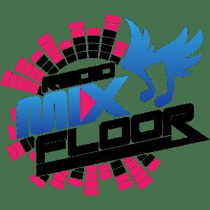 Radio Radio Mix Floor