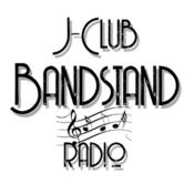 Radio J-Club Bandstand Radio
