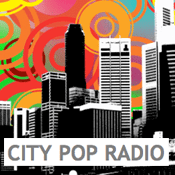 Radio City Pop Radio