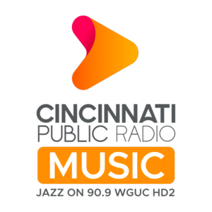 Radio Jazz on WGUC