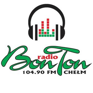 Radio Radio Bon Ton
