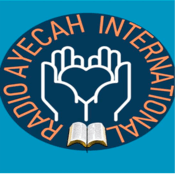 Radio Radio Ayecah International