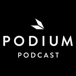 Podcast Informe Z