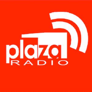 Radio Plaza 1 Radio