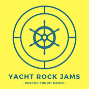 Radio Doctor Pundit Yacht Rock Jams