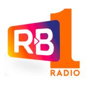 Radio RB1 Radio