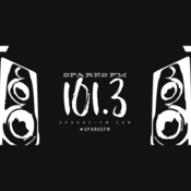 Radio SPARKS 108.0 FM
