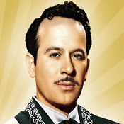 Radio Miled Music Pedro Infante