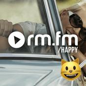 Radio #Musik.Happy