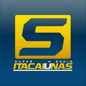 Radio Super Rádio Itacaiúnas