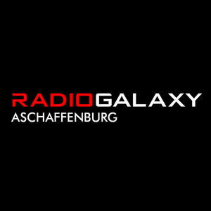 Radio Galaxy Aschaffenburg