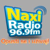 Radio Naxi Radio 96.9 Beograd