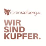 Radio radioSTOLBERG