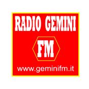 Radio Radio Gemini FM