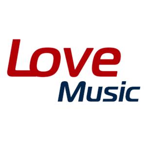 Radio Austria - Love Music