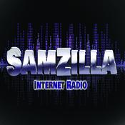Radio SamZilla Radio