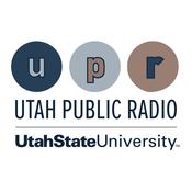 Radio Utah Public Radio - Live