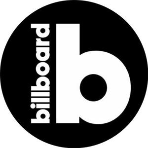 Radio Radio Billboard AR