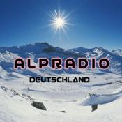 Radio Alpradio