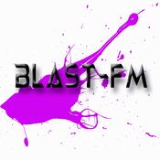 Radio BlastFM HD Internet Radio Station