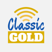 Radio Classic Gold Alexandra 107.3 FM