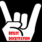 Radio Reilesrockstation