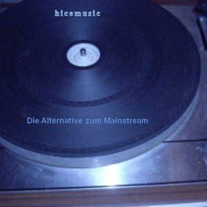 Radio Hicemusic