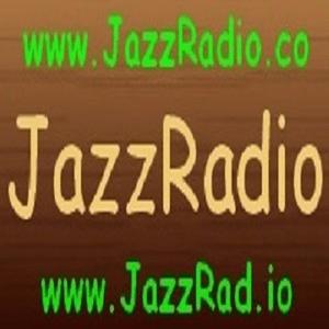 JazzRad.io