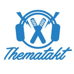 Podcast ThemaTakt