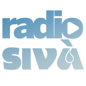 Radio Radio Sivà