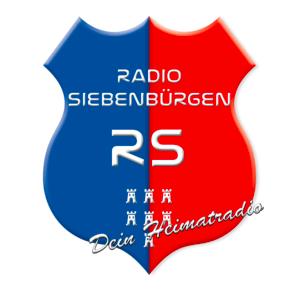 Radio Radio Siebenbuergen