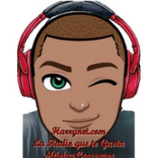 Radio Harrynet Radio