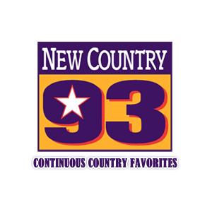 Radio KKNU - New Country 93.3 FM