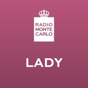 Radio RMC Lady