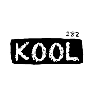 Radio Kool 182