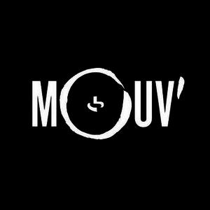 Podcast Top Mouv' indé