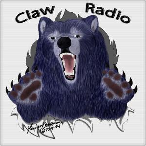 Radio Claw Radio