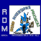Radio Radio Dimensione Musica