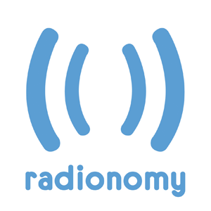 Radio Emision Pirata