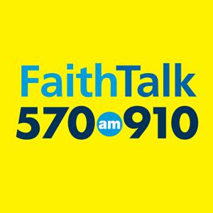 Radio WTWD - Faith Talk 570 AM