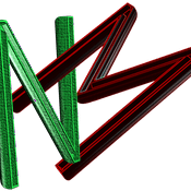 Radio Nm Server