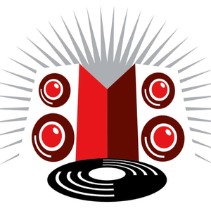 Radio POP LOUNGE CAFE