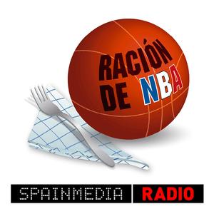 Podcast Racion de NBA