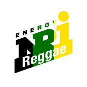 Radio ENERGY Reggae