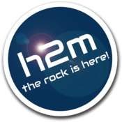 Radio H2M Rock