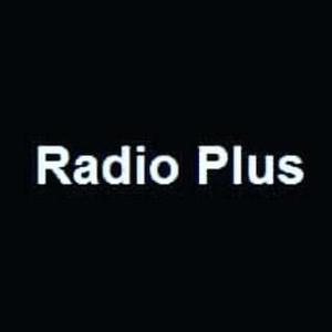Radio Radioplus 2