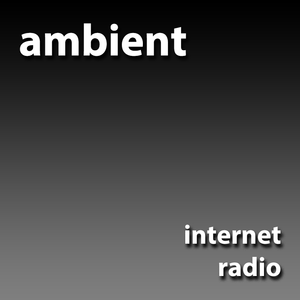 Radio Costa - Server - Ambient