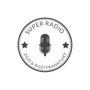 Radio Radio-Zozi-Rozi
