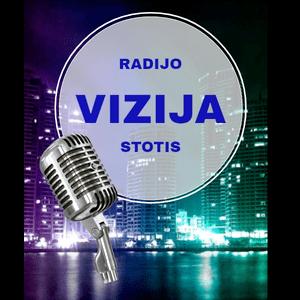Radio Radio Station VIZIJA